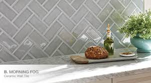 tile ideas and tile trends at the home depot