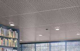 Armstrong Ceiling Tiles Distributors Uk by Luxalon Ceiling Tiles Integralbook Com