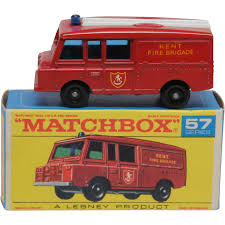 Vintage Matchbox Diecast For Sale: Classic Matchbox Cars And Trucks Old Truck Pictures Classic Semi Trucks Photo Galleries Free Download Amazing Cars And Of The 2017 Snghai Auto Show 328 Bedding Tykables Pin By Les On Truckin Pinterest Rigs Big Rig Trucks Peterbilt Willis Trucking Solutions Group 1954 Ford F100 Pickup Favorite Lego Duplo 10552 Creative Combine Create Pmires Chenilles Adaptables Sur Les Voitures Gadgets Et Mack Truck Cars Disney From Movie Game Friend Gilliam Lowered 6772 C10s Gm 72