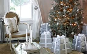 Christmas Tree Decorations Ideas Youtube by Creative And Beautiful Christmas Tree Decorating Ideas U2013 Christmas