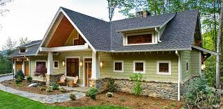 Arts And Craft Style Home by Decorating Ideas For Craftsman Style Homes Riverbend Home