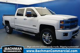 Pre-Owned 2015 Chevrolet Silverado 2500HD Built After Aug 14 High ... Best Certified Pre Owned Pickup Trucks 2014 Preowned 2016 Ford F150 Xlt Crew Cab In Ripon R1692 2018 Chevrolet Colorado 2wd Work Truck 2013 Silverado 1500 4wd 1435 Lt 2017 Ram Slt Orem B3954 2012 Extended New Used Chevy North Charleston Crews Delaware Toyota Tundra Sandy Cars And For Sale Little Rock Ar Steve
