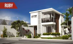 Build Your Modern Philippine House Designs Choosing Our House ... Modern Modular Home Prebuilt Residential Australian Prefab Small House Bliss House Designs With Big Impact 1000 Square Feet Home Plans Homes In Kerala India 1 Bedroom Modern Design Ideas 72018 Sneak Peek At 12 Twin Cities Awardwning Kerala Designs May 2014 Youtube Champion New Builders Sydney Images For Simple Design With Second Floor Fascating Awesome Ideas 10 Metre Wide Celebration Wonderful Contemporary Inspired Amazing Nz Fowler Homes Plans
