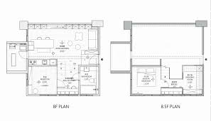 Pole Barn House Plans With Loft Luxury 25 Best Loft Floor Plans ... Blueprints For House 28 Images Tiny Floor Plans With Barn Style Home Laferidacom A Spectacular Home On The Pakiri Coastline Sculpted From Steel Designs Australia Homes Zone Pole Plansbarn Nz Barn House Plans Decor References