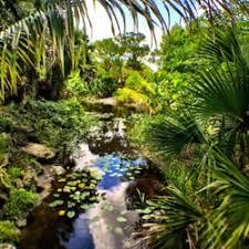 Mounts Botanical Garden 212 s & 40 Reviews Botanical