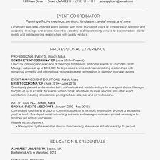 Event Planner Resume And Cover Letter Examples Event Codinator Resume Sample Professional Health Unit Cporate Planner Sampledinator Job Description New Creative Psybee 78 Sample Resume For Event Planner Crystalrayorg Best Example Livecareer Beautiful 33 Cover Fresh Events Atclgrain Inspirationa And Letter Examples Samples Manager Awesome Stock Valid 42 Inspirational
