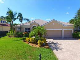 3 Or 4 Bedroom Houses For Rent by Sandoval Homes For Sale Sandoval Real Estate Cape Coral Florida