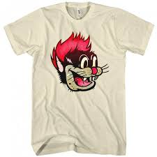 cat t shirts electric cat t shirt smash transit tees