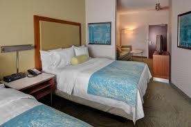 Persian Room Fine Dining Menu Scottsdale Az by Hotel Springhill Scottsdale N Az Booking Com