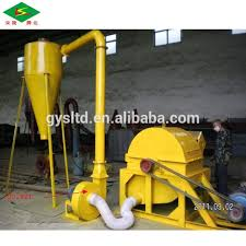 wood pulverizer machine wood pulverizer machine suppliers and