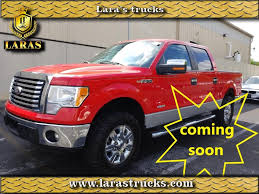 Listing ALL Cars | 2012 FORD F-150 XLT Used Car Dealership Near Buford Atlanta Sandy Springs Roswell Another Winner At Laras Trucks For 300 Youtube Laras Trucks Atlanta 2 El Compadre Pickup Doraville Ga Dealer 2012 Truck Of The Year Contenders Trend Cars Sale 2010 Honda Crv Gtrmotors Gtr Motors Autosales Macon Listing All 2013 Gmc Sierra 1500 Sle Find Your Next