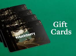 Gift Cards | Huckberry Your Ecommerce Growth Guide 39 Simple Ways To Attract More Outsides Cyber Week Deals Outside Online These Are All The Fourth Of July Sales You Should Know About 7 Black Fridaycyber Monday Email Campaigns And How 10 Different Types Most Effective Marketing Emails How Make Money Blogging In 20 The Ultimate Beginners Krazy Coupon Lady Shop Smarter Couponing Enduring Cold With Huckberry Tyler Wendling Expensive Zip Codes In Us Mapped Digg 2019 Promo Shopping Sales Naked3 Palette Lazy Sundays Now Up 500 Cheaper Thanks This Burrow