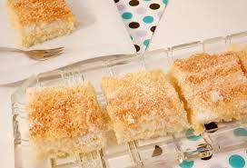 rezept buttermilch kokos kuchen janas testblog