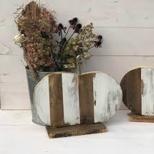 Pumpkin Patch Caledonia Il For Sale by Rustic Pumpkin Fall Decor Farmhouse Fall Decor Farmhouse