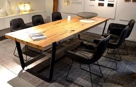 exklusive designer möbel zum günstigen preis günstiger
