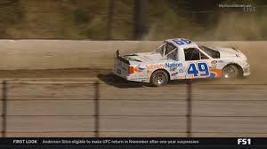 NASCAR Camping World Truck Series 2018. Qualifying Eldora Speedway ... Nascars Quietcar Proposal Met With Loud Gasps From Some Diehard Noah Gragson Makes Nascar Camping World Truck Series Debut In Phoenix 2018 Las Vegas Race Page 2017 Daytona Intertional Nextera Energy Rources 250 Live Stream United Rentals Partners Austin Hill Racing The Jjl Motsports To Field Entry For Roger Reuse At Martinsville Tv Schedule Standings Qualifying Drivers Wikiwand Watch Nascar Live Streaming Free Motsports Kansas Speedway Start Time Channel And How Online