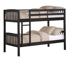 Sears Queen Bed Frame by Sears Twin Bed Frame Baxton Studio Lancashire Modern And Black