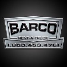 100 Barco Truck Rental RentA In Salt Lake City UT 84104