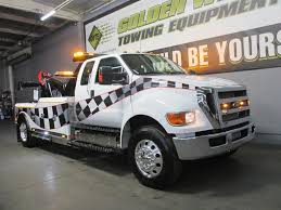 Tow Trucks For Sale|Ford|F-750 Century 3212 CX|Fullerton, CA|New ... 2017 Ford F650xlt Extended Cab 22 Feet Jerrdan Shark Bed Rollback 2012 Ford F650 To Be Only Mediumduty Truck With Gas V10 Power 1958 Medium Duty Trucks F500 F600 1 12 2 Ton Sales 1999 F450 Tpi Built Tough F350 Flatbed F750 Plugin Hybrid Work Truck Not Your Little Leaf Sonny Hoods For All Makes Models Of Heavy 3cpjf Builds New In Tucks And Trailers At Amicantruckbuyer 2018 Sd Straight Frame Pickup Fordca Unique Super Wikiwand Cars