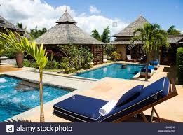 100 Taj Exotica Resort And Spa Hotel In Flic En Flac MAURITIUS