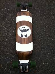 Painted Longboard Trucks - Page 15 | Skate | Pinterest | Longboard ... Best Rated In Longboards Skateboard Helpful Customer Reviews 150mm Bennett Raw 60 Inch Longboard Truck Muirskatecom Bear Grizzly 852 181mm V5 Longboard Trucks Hopkin Skate Ronin Cast Trucks 180mm The Pintail 46 By Original Skateboards 11 Compare Save 2018 Heavycom Got A Madrid Cruiser For My First Board To Ride Around Town Excited Part 1 Cruising Deck Buyers Guide Db Mini Cruiser Good Vibes Urban Surf Pantheons Top Commuting Trip Vs Ember 2015 Windward Boardshop Review 2013 Edition