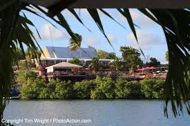 curtain bluff antigua oyster what was it like to race in the oyster antigua regatta sailing
