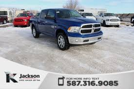 2018 Dodge Ram Accessories Beautiful Ram 1500 2500 3500 Led 3rd ... Prospector American Expedition Vehicles Aev Genuine Dodge Parts And Accsories Leepartscom Big Country Truck Manufacturers Of High Quality Nerf Steps Prunners Harley Bars Partscom Dodgeaccsories2013ram1500st Ram 1500 2019 20 Car Release Date Within Ram Laramie Hemi Trucks New Pinterest 2015 Raven Install Shop 2500 3500 Amp Research Powerstep Xl Autoeqca