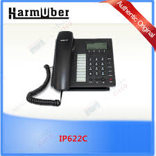 Industrial Voip Phone, Industrial Voip Phone Suppliers And ... Best 25 Hosted Voip Ideas On Pinterest Voip Phone Service Voip Tutorial A Great Introduction To The Technology Youtube Basic Operations Of Your Panasonic Kxut133 Phone Blue Telecoms Bluetelecoms Twitter Cybertelbridge Receiving Calls Buying Invoca 5 Challenges Weve Experienced Drew Membangun Di Jaringan Sekolah Dengan Menggunakan Xlite Guide 410 Mpbx Pika Documentation Centre How Spoofing Any One Caller Id By Voip Cisco Spa8000 And Spa112 Block Caller Powered Cfiguration De Base Avec Packet Tracer