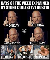 Pin By Liz C On Epic !   Pinterest   Stone Cold Steve, Steve Austin ... Boston Beer News Updated Weekly Eater Stone Cold Steve Austin Inside Pulse Wwe Hall Of Fame Induction Ceremony Video Alchetron The Free Social Encyclopedia Brewery Taproom Levante Brewing Company Top 10 Awesome Coldvince Mcmahon Moments Thesportster Beverage Truck Stock Photos Images Alamy Metal Ice Patio And Yard Accent On This Date In Wwf History Shoots The Cporation With 1998 Merchandise Tags Threads Carrying Empty Kegs Drives Off Pennsylvania Overpass Drive Raw 15th Anniversary Dvd 2007 3disc Set Ebay