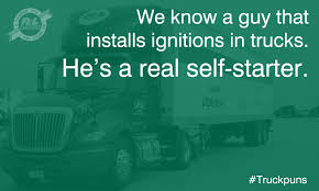 100 Truck Driver Jobs In Chicago Pin By Progressive Driving School On Ing Pinterest