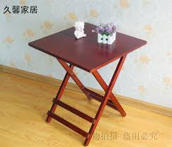 Fold Down Kitchen Table Ikea by Best Wooden Folding Table Ikea Ikea Fold Down Kitchen Table