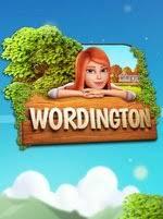 wordington alle lösungen dritter tag spieletipps