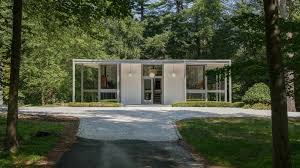 100 Palmer And Krisel Darrens Mid Century Modern House Designed By William