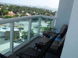 FANTASTIC NORTH BAY VILLAGE VACATION APARTMENT MIAMI FL ... Santa Clara Apartments Trg Management Company Llptrg Fresh Apartment In Miami Beach Decorate Ideas Simple At Luxury Cool Mare Azur By One Bedroom Merepastinha Decor View From Brickell Key A Small Island Covered In Apartment Towers Bjyohocom Mila On Twitter North Apartments Between Lauderdale And Alessandro Isola Delivers Touch To Piedterre Modern Interior Design Bristol Tower Condo Extra Luxury Condominium Avenue Joya Fl 33143 Apartmentguidecom Youtube Little Havana Development Reflections Planned Near