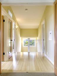 Bamboo Hardwood Flooring Pros And Cons by Cool Strand Bamboo Flooring Pros And Cons Decorating Ideas Gallery