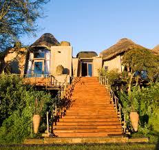 100 Crater Lodge Andbeyond Ngorongoro Crater Lodge Tanzania