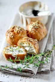 750g com recette cuisine amuse bouche aux asperges http 750g com recettes amuse