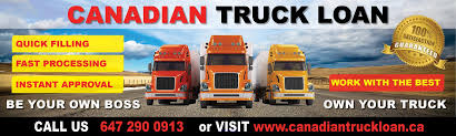 Truck Loans In Canada | Services - Financial | Montreal Commercial Vehicle Finance Brampton Truck Loans Us Car And Truck Loans Reach Longest On Record Experian Reuters Loyalty Car Boat Bike Caravan Stay Classy Mr Ab Edmton New India Co Home Company Offers Comprehensive Range Of Business Sovereign Credit Hometown Union Setia Auto Private Limited Safl Good Choice Trailer Trucks Leasing Fancing Ff Rources Financial Federal Metro Facebook
