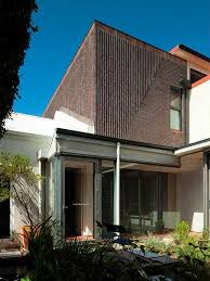Photo Of Brick Ideas by Facade Ideas With Brick Realestate Au