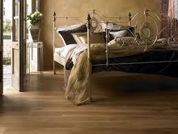 Tarkett Laminate Flooring Buckling by 16 Best Flooring Images On Pinterest Flooring Ideas Laminate