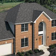 Architecture Interesting Exterior Design With Black Landmark