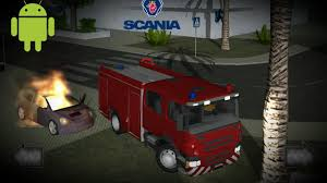 Fire Engine Simulator - NEW TRUCK #1 (ScanLine/ Scania R Series ... Download Fire Truck Parking Hd For Android Firefighters The Simulation Game Ps4 Playstation Fire Engine Simulator Android Gameplay Fullhd Youtube Truck Driver Traing Faac Rescue Driving School 2018 13 Apk American Fire Truck With Working Hose V10 Mod Farming 3d Emergency Parking Real Police Scania Streamline Skin Mod Firefighter Revenue Timates Google Play Store Us Games 2017 In Tap American Engine V10 Final Simulator 19 17 15