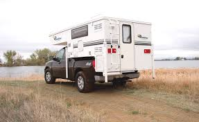 Slide In Campers For Small Trucks — NICE CAR CAMPERS : The Best Ute ... Four Wheel Popup Truck Camper Walkthrough Hawk Exterior Youtube Ute How To Create A Slideon Camper For Your Pickup Truck 1969 Dodge Avion Vintage Classic Campers Jeffs Shed Null Adventurer Model 80rb Slide In For Small Pickup Trucks Best Resource Diy Ranger Pickup Camper Part 1 Rally Of Slidein Campers On The Trucks Ovlandcampers Earthcruiser Express Xps Ute Guide