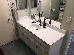 Bathtub Refinishing Training In Canada by North County Refinishing 36 Photos U0026 61 Reviews Refinishing