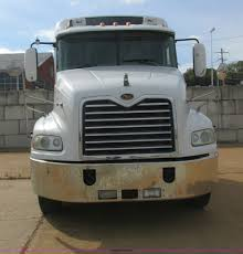 2004 Mack CX613 Vision Semi Truck | Item AN9151 | SOLD! Nove... Cinema Images From Finchley Van For Sale In Missouri St Louis Thrifty Nickel Want Ads 020917 By 2004 Mack Cx613 Vision Semi Truck Item An9151 Sold Nove Mvtravel Towing Auto Repair And Maintenance Squires Services Manttus Business Directory Search The Marketplace