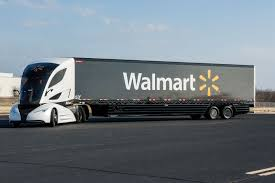 Walmart WAVE Truck Full Details Walmart Loses Pay Fight With California Truck Drivers Ordered To Amazoncom Walmart Truck Carry Case 14 Die Cast Cars Toys Games Advanced Vehicle Experience Concept Youtube American Simulator America Doubles Atmpted Driver Found Bodies In At Texas Lived Louisville Truck Trailer Transport Express Freight Logistic Diesel Mack Combo Skin Peterbilt 579 And Trailer What Its Really Like Live The Parking Lot 25000 Grant Helps Food Pantry Buy New Belvidere