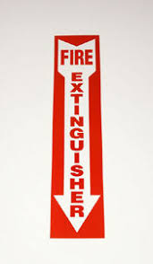 Nfpa 10 Fire Extinguisher Cabinet Mounting Height by Fire Extinguishers And Fire Extinguisher Cabinets In Stock