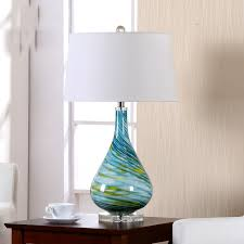 Fillable Glass Lamp Base Australia by Fillable Glass Lamp Base Australia Table Green Ikea To Fill