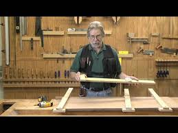 Make DIY Wood Clamps For Edge Banding Wide Countertops