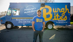 Pittsburgh Food Truck Burgh Bites To Battle For National Title The Ultimate Guide To Pittsburgh Food Trucks Food La Palapa Pgh Taco Truck Pghtacotruck Twitter Bull Dawgs Fast Restaurant Pennsylvania 29 8 Best Not Restaurants In Blog July 2014 Trucks Parmesan Princess On Add Hoshi Hibachi Your Roster Ding Options At Pitt Please The Palate Promote Sustainability Millvale Roundup 3 Grist House 18 August Truck Events Around Metro Phoenix